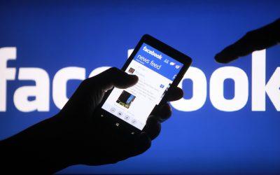Nel mondo di Facebook