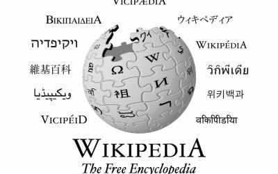 Il fascino di Wikipedia