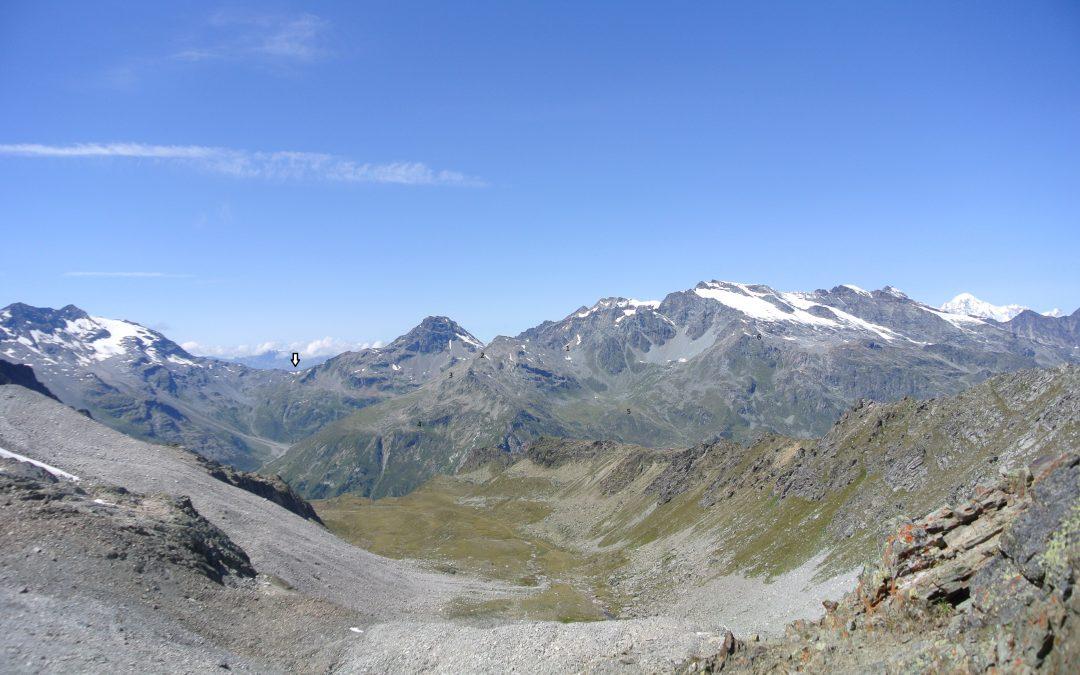 Lo Spopolamento delle Alpi: Cause e Conseguenze