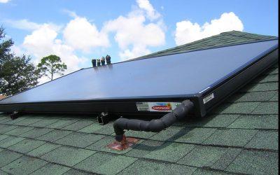 Preventivo Fotovoltaico : le Cose da Sapere e Fare!!!