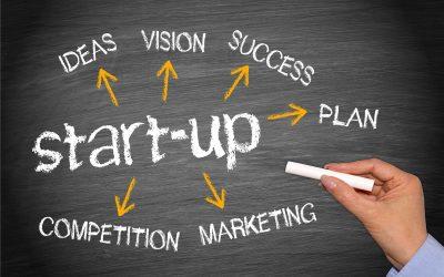 Che cos'è una Startup? L'opinione di 14 Fondatori
