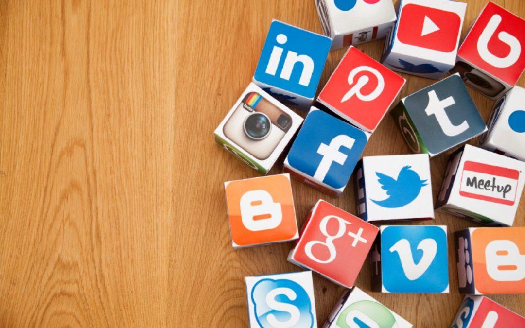 Social media : Cosa Sono?