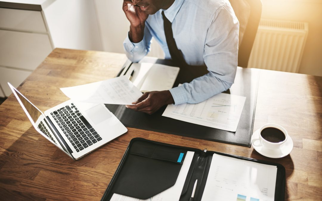 Come Organizzare Una Telefonata Commerciale